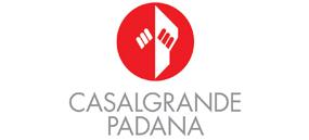 http://www.dnedilsider.it/wp-content/uploads/2017/11/Casalgrande-Padana.jpg
