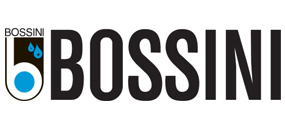http://www.dnedilsider.it/wp-content/uploads/2017/11/bossini.jpg