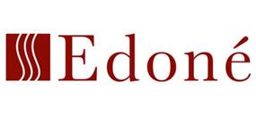 http://www.dnedilsider.it/wp-content/uploads/2017/11/edone.jpg