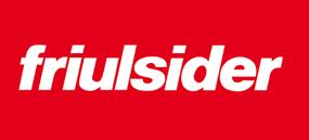 http://www.dnedilsider.it/wp-content/uploads/2017/11/friulsider.jpg