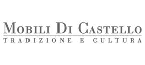 http://www.dnedilsider.it/wp-content/uploads/2017/11/mobili_castello.jpg