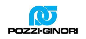 http://www.dnedilsider.it/wp-content/uploads/2017/11/pozzi_ginori.jpg